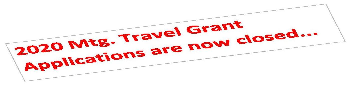 Travel App Closed (2)